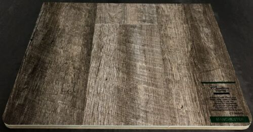 Manchester 6.5mm Vinyl Flooring Underpad Attached Carlton Flooring Prime Collection.