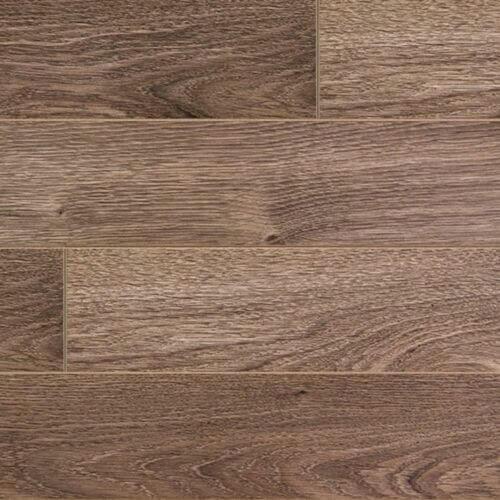 Manhattan 1401 Beaulieu Esperanza Collection 14mm Laminate Flooring