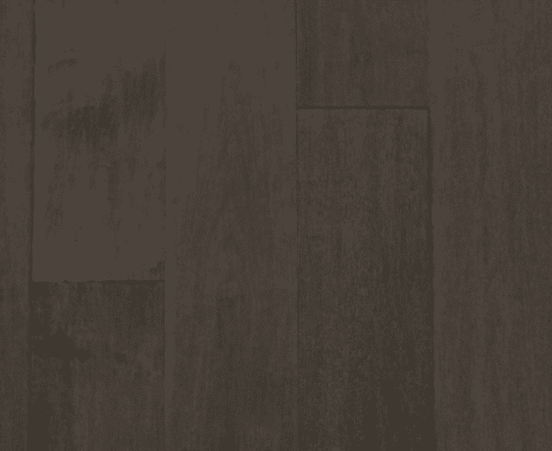 Manhattan Grandeur Maple Engineered Hardwood Flooring Legacy 1
