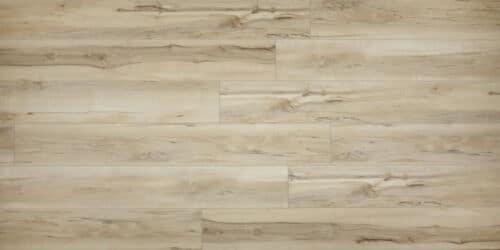 March Breeze Twelve Oaks Surewood Vinyl Flooring 1
