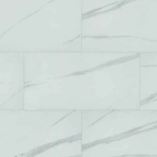 Matisse 2213 Beaulieu Fresque Collection Vinyl Flooring