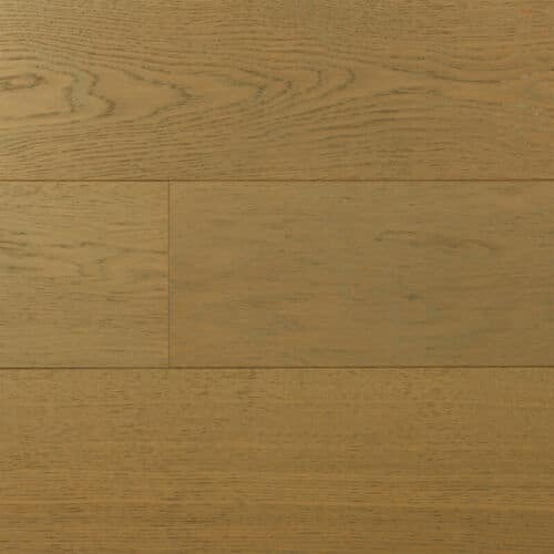 Messina Pavia White Oak Engineered Wood Flooring 5547002 1