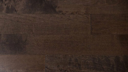 Millpond Maple Engineered Hardwood Flooring – Countryside – Fuzion Flooring