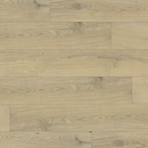 Milnerton 1440 Beaulieu Laguna Collection 14mm Laminate Flooring
