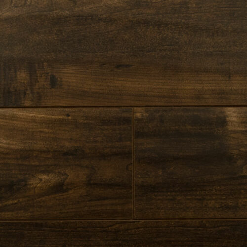 Mint Gray SKU 2718 Country Collection Life Stepp 12.3mm Laminate Flooring