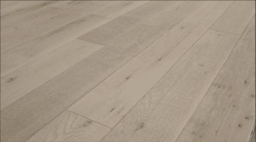Mist Grandeur Oak Engineered Hardwood Flooring Enterprise 1