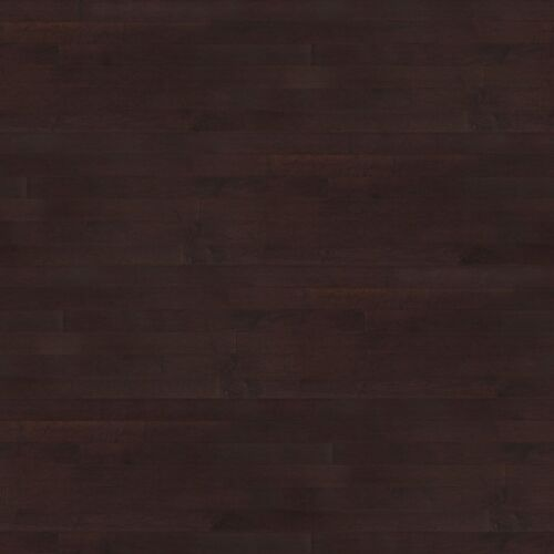 Appalachian Maple Moka Hardwood Flooring (Prestige)