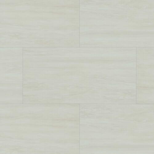 Monet 2215 Beaulieu Fresque Collection Vinyl Flooring