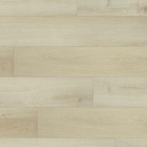 Monza 2106 Beaulieu Rapido Collection Luxury Vinyl Flooring