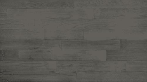 Moonlight Grandeur Oak Hardwood Flooring – Galaxy