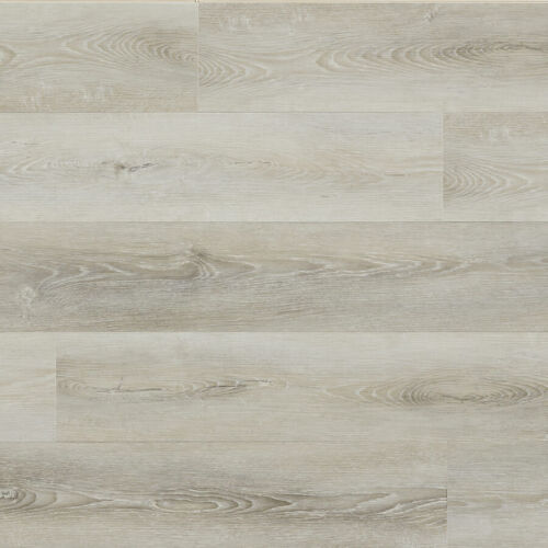 Moonspun Oak 6080 Citiflor Vinyl Flooring – Solida Collection – Pad Attached