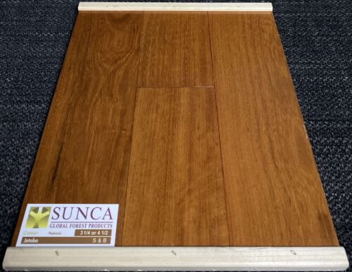 NATURAL-JATOBA-SUNCA-HARDWOOD-FLOORING-scaled