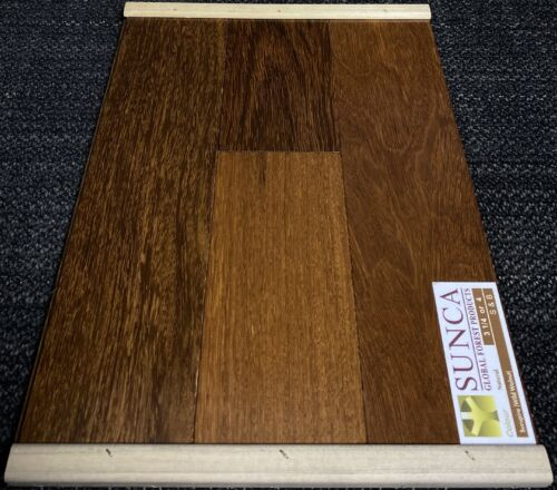 NATURAL-SUCUPIRA-SUNCA-HARDWOOD-FLOORING-scaled