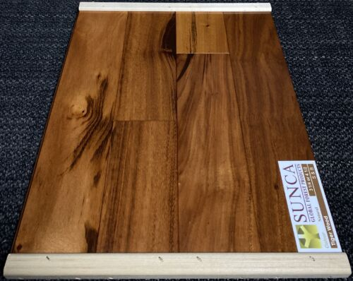 NATURAL-TIGER-WOOD-SUNCA-HARDWOOD-FLOORING-scaled