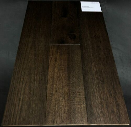 NOTTINGHAM ORIGINS HICKORY ENGINEERED HARDWOOD FLOORING