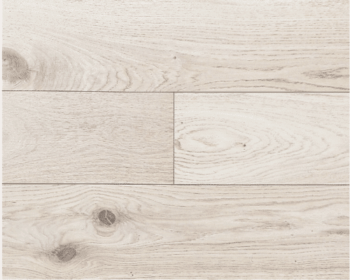 NOUVEAU EUROPEAN WHITE OAK PRAVADA CANVAS ENGINEERED HARDWOOD FLOORING
