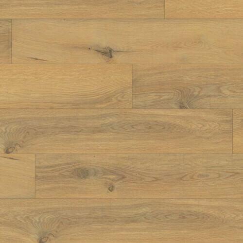Nanuya 1441 Beaulieu Laguna Collection 14mm Laminate Flooring