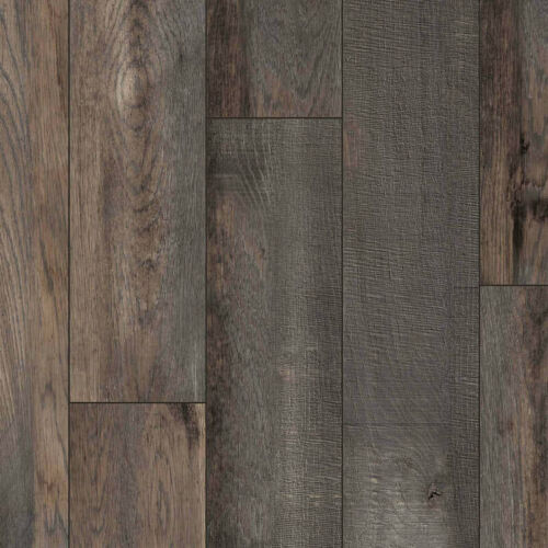 Narva FuzGuard Laminate Floors – Fuzion Flooring