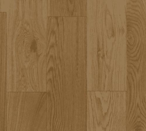 Natural Grandeur Oak Engineered Hardwood Flooring Ultra 1