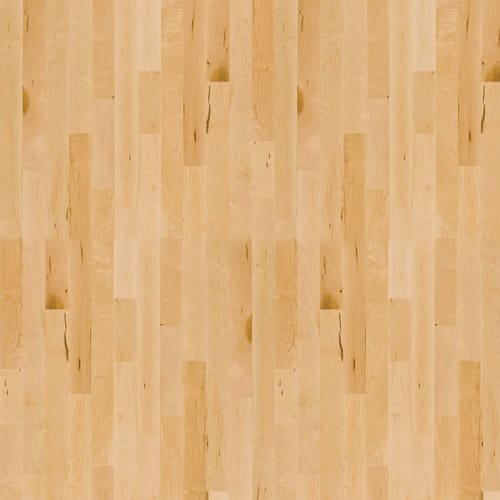 Natural-Hard-Maple-Cashmere-Woods-Hardwood-Flooring