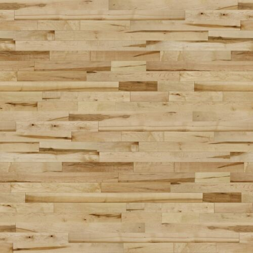 Appalachian Maple Natural Hardwood Flooring (Advantage)
