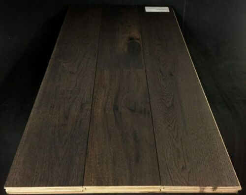 Night Owl Antikkwood 6 Hickory Engineered Hardwood Flooring 1 e1591993363363 1 1