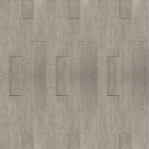 Noble-Hard-Maple-Cashmere-Woods-Hardwood-Flooring