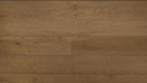 Northern Castle Grandeur Oak Engineered Hardwood Flooring Crown Land 1 1