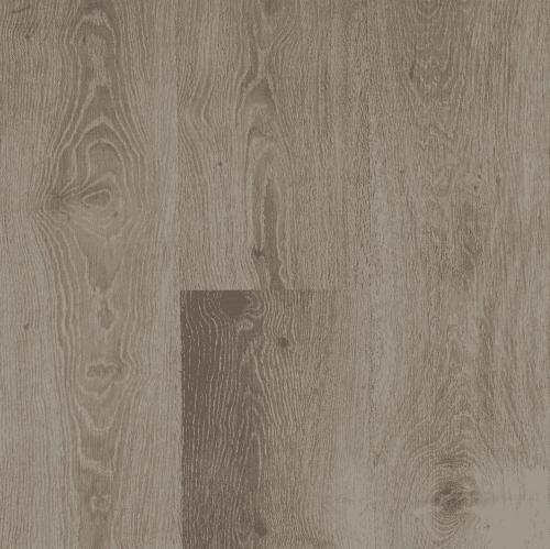 Nudie Biyork Hydrogen 6 Vinyl Flooring