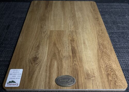 OAK-SPICE-ES001-8MM-CARLTON-EMBASSY-VINYL-FLOORING--scaled