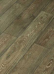 Oak Beaver CR 4190 1 1 1