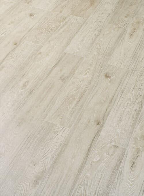 Oak Sand CR 4196 1 1