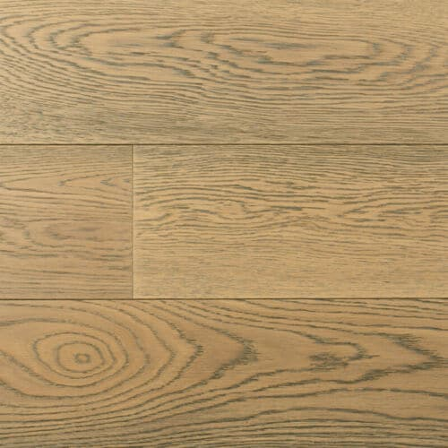 Ocean Grey Pavia White Oak Engineered Wood Flooring 5547012 1