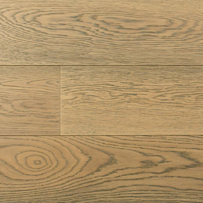 Ocean Grey Pavia White Oak Engineered Wood Flooring 5547012