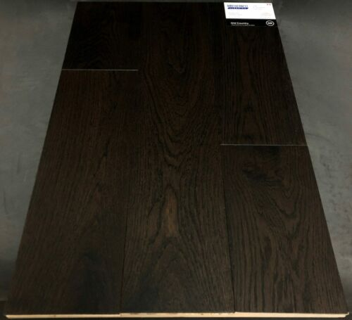 Old Country Northernest Oak Engineered Hardwood Flooring – Winery Collection
