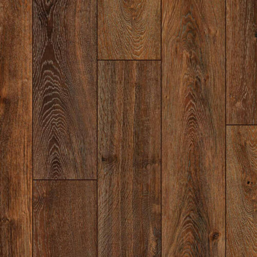 Orava FuzGuard Laminate Floors – Fuzion Flooring