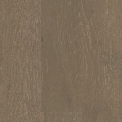 PAINTERS-WHITE-BIYORK-HICKORY-CLICK-ENGINEERED-HARDWOOD-FLOORING-