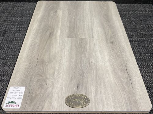 PALACIAL-PALACE-ES005-8MM-CARLTON-EMBASSY-VINYL-FLOORING--scaled