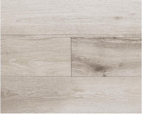 PALETTE EUROPEAN WHITE OAK PRAVADA CANVAS ENGINEERED HARDWOOD FLOORING