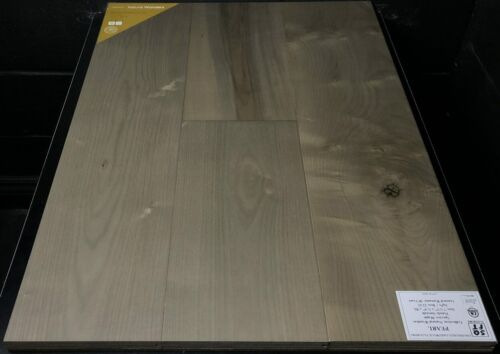 PEARL NATURAL WONDERS MAPLE ENGINEERED HARDWOOD FLOORING – GREEN TOUCH