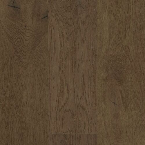 Biyork European Oak Engineered Hardwood Floors