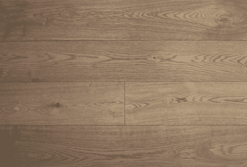 PROVENCE LE SOLEIL PRAVADA EUROPEAN OAK ENGINEERED HARDWOOD FLOORING