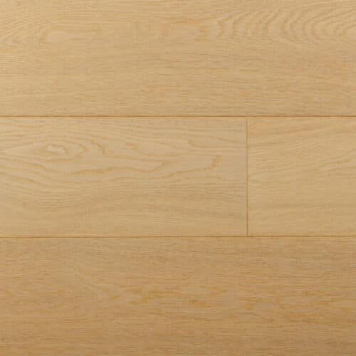 Padova Pavia White Oak Engineered Wood Flooring 5547014 1