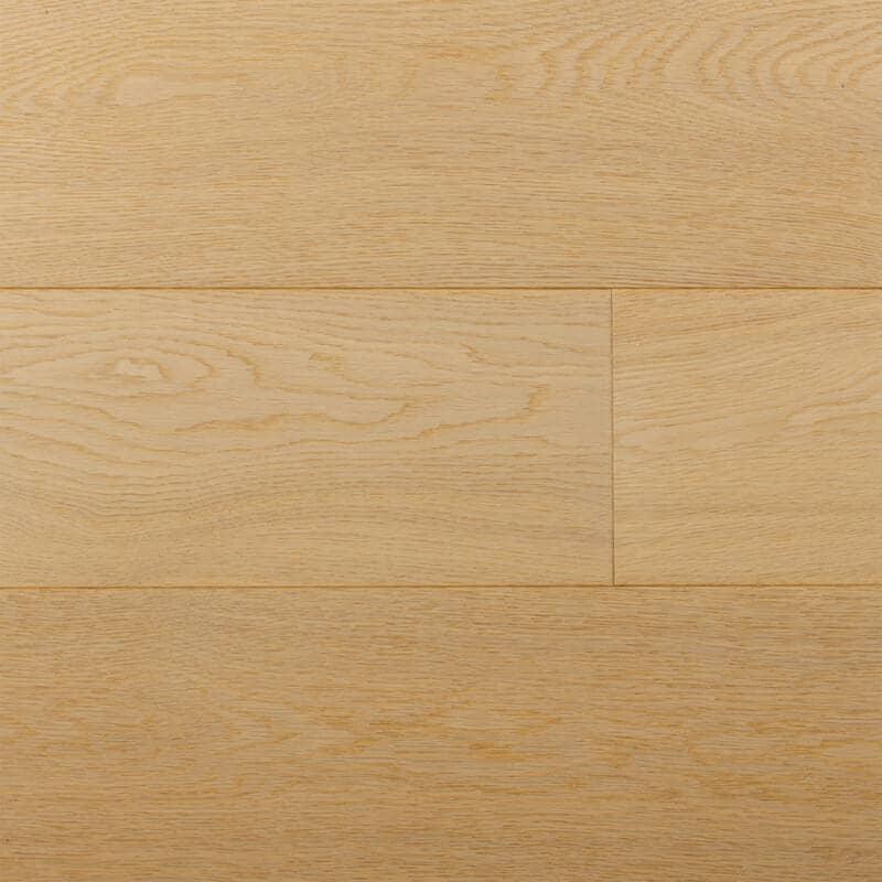 Padova Pavia White Oak Engineered Wood Flooring 5547014
