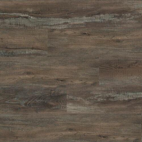 Paloma 2134 Beaulieu Playa Collection Vinyl Flooring