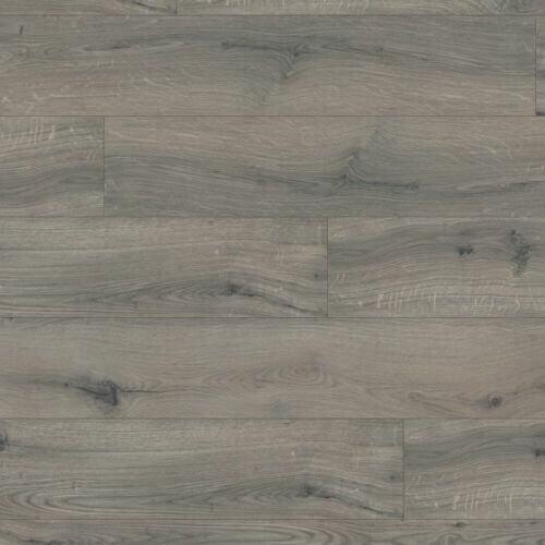 Patok 1444 Beaulieu Laguna Collection 14mm Laminate Flooring