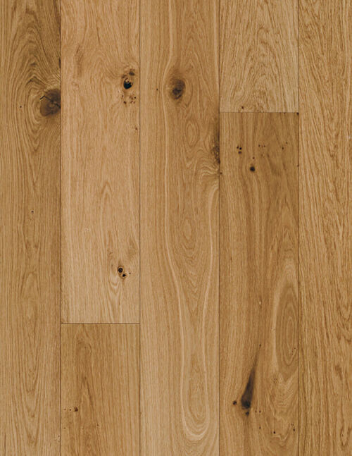 Paxton VV543 01640 OAK ENCLAVE NATURAL WOOD ENGINEERED HARDWOOD FLOORING 1