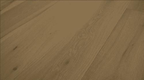 Petrichor Grandeur Oak Engineered Hardwood Flooring Enterprise 1 1
