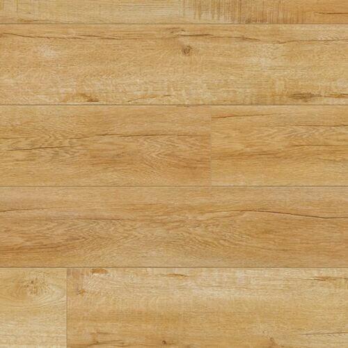 Petunia 1248 Beaulieu Blossum Collection Laminate Flooring 1
