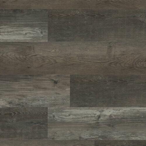 Pinarello 2135 Beaulieu Playa Collection Vinyl Flooring